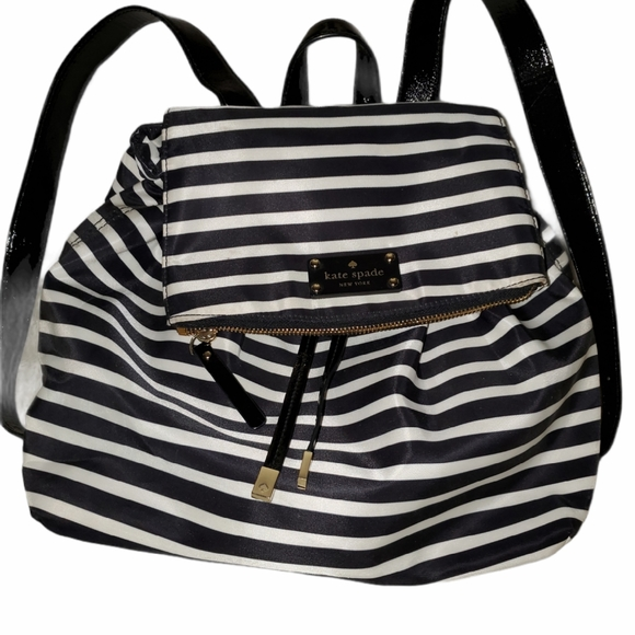 Kate Spade ♠️ backpack